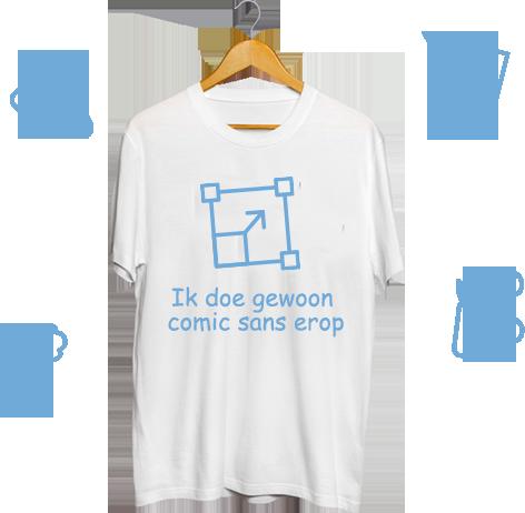 Shirt_blok